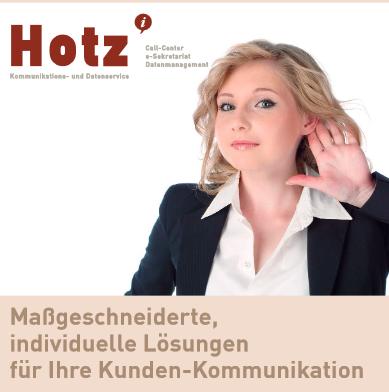 Broschuere_Hotz