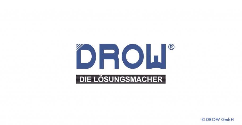 DROW Video