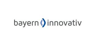 DROW_Bayern_Innovativ