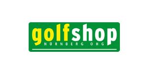 DROW_golfshop