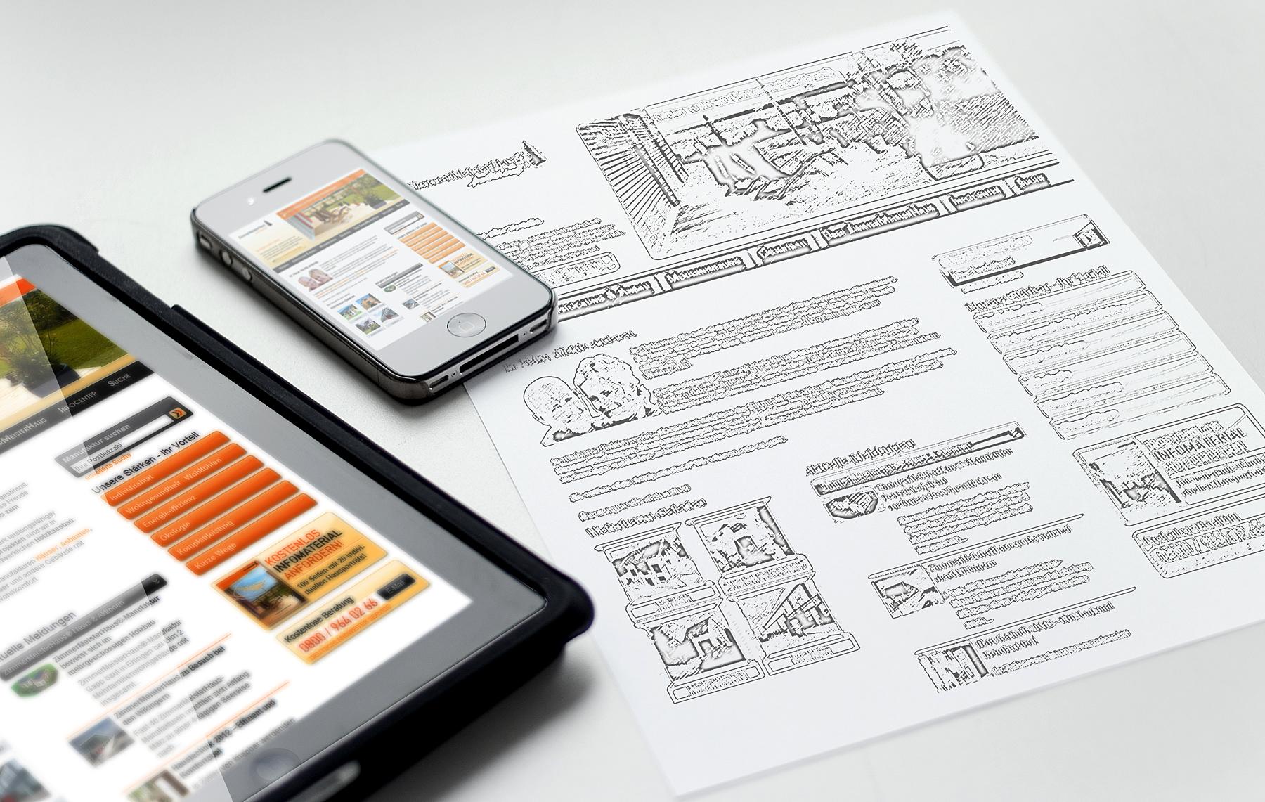 Portfolio Mobile_Design_01
