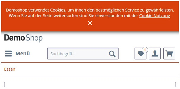 Plugin_eu-cookie-richtline