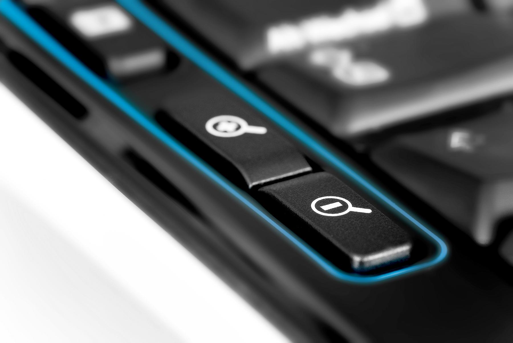 Portfolio Tastatur_02