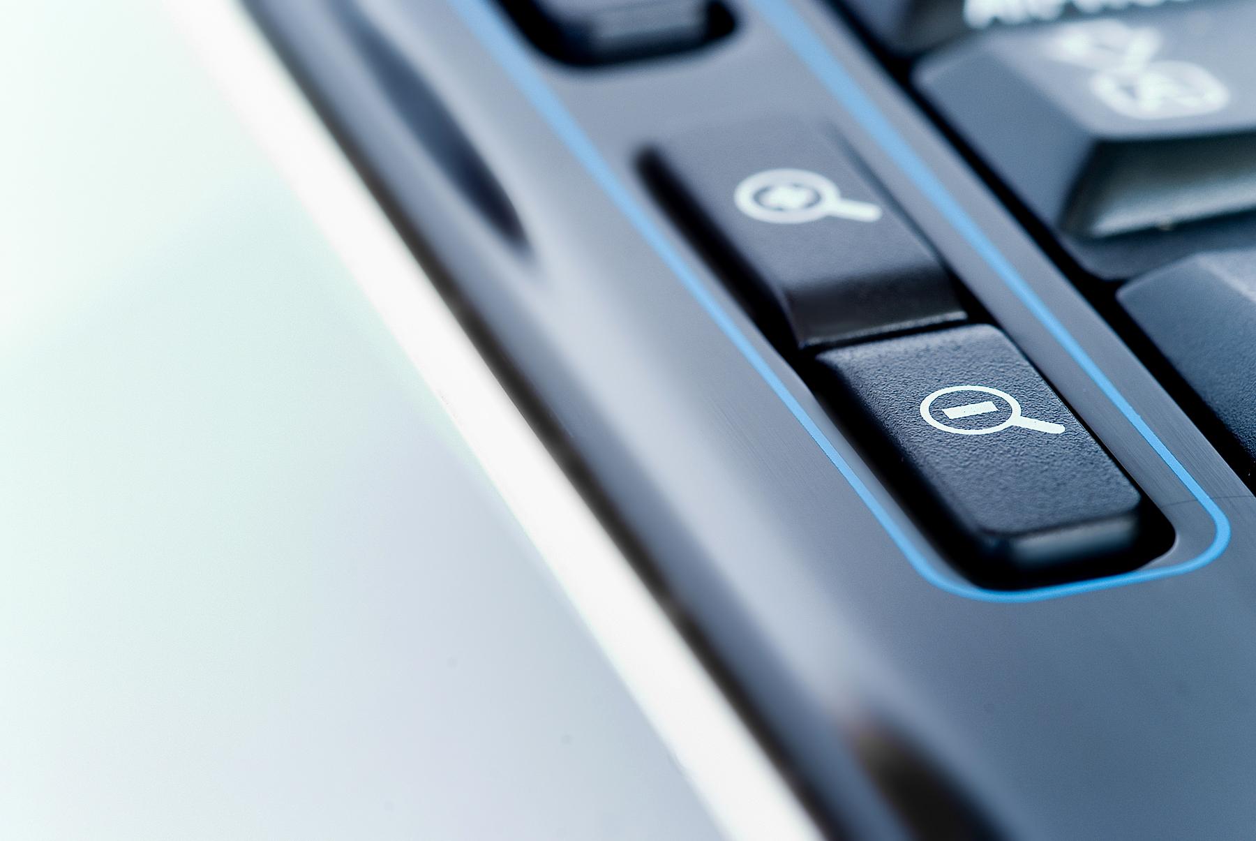 Tastatur_Usability01