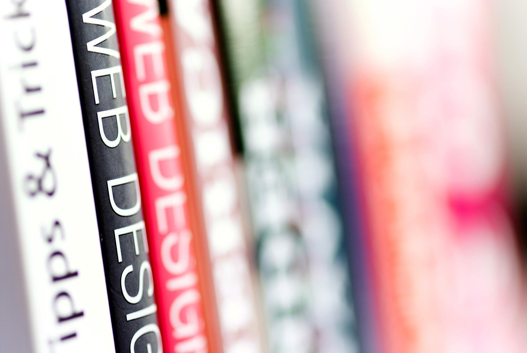 Portfolio WebDesign_02