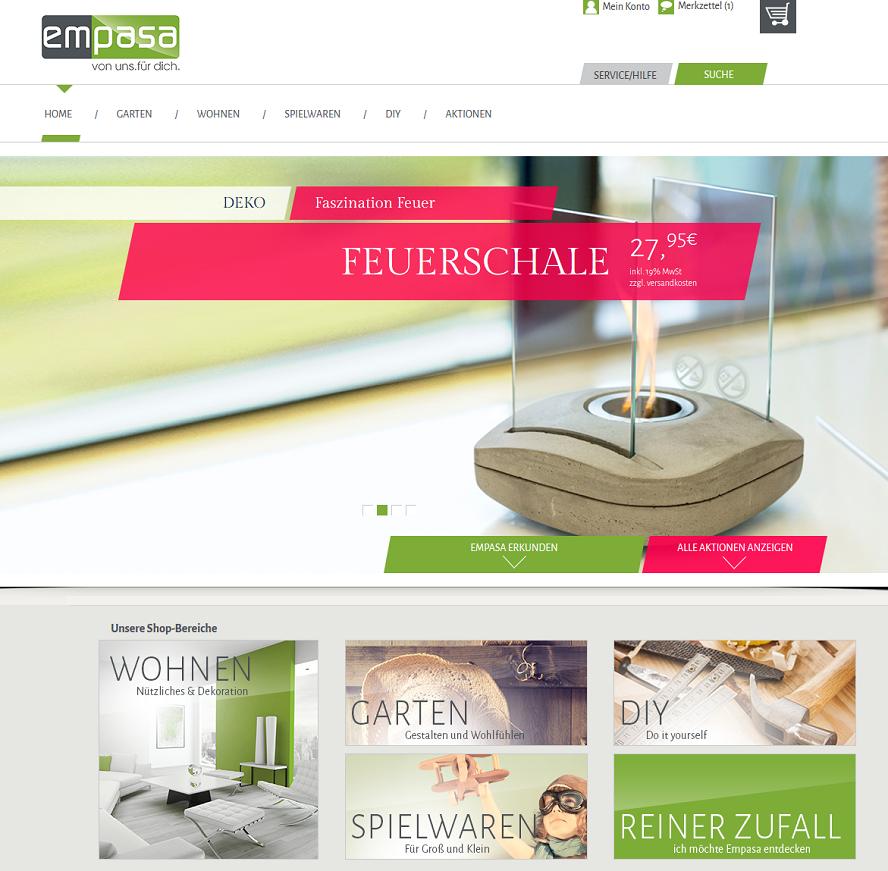 empasa_Shop_Launch_2